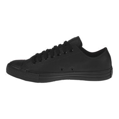 Tenis-Converse-CT-AS-Monochrome-Leather-OX-2