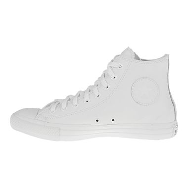 Tenis-Converse-CT-AS-Monochrome-Leather-HI-2