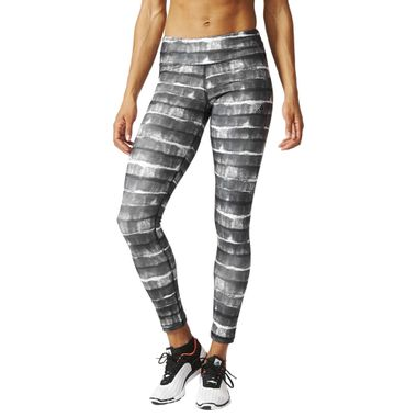 Calca-Legging-adidas-Basic-Long-Tight--Feminino