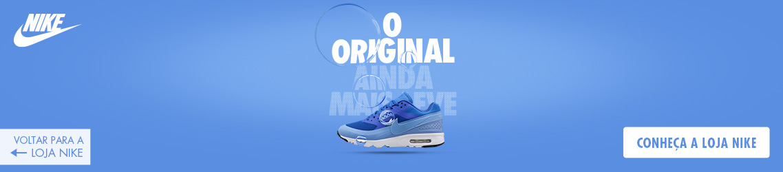 Feminino Nike