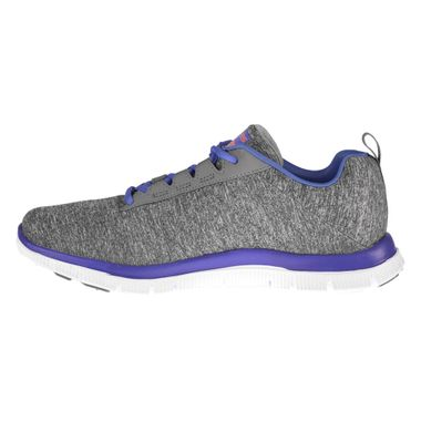 Tenis-Skechers-Next-Generation-Feminino-2