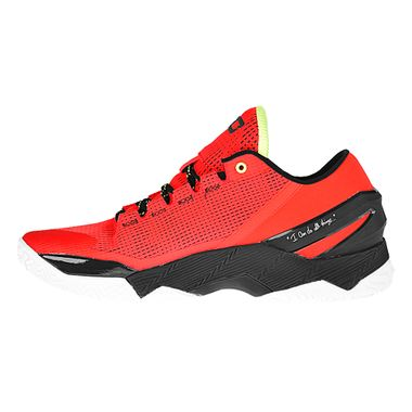 Tenis-Under-Armour-Curry-2-Low-Masculino-2