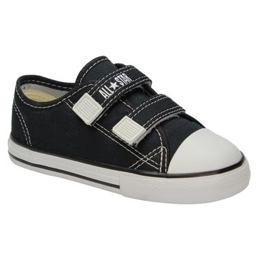Tenis-Converse-CT-AS-Core-2-V