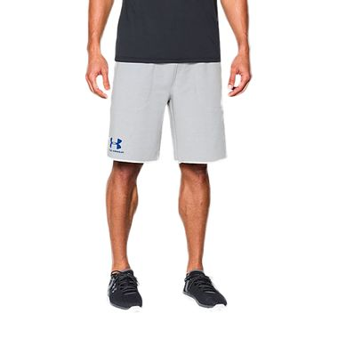 Bermuda-Under-Armour-French-Terry-Short-Masculino