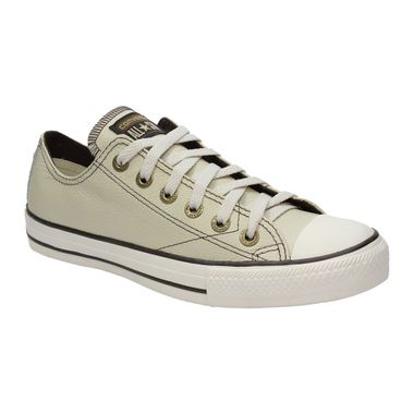 Tenis-Converse-CT-AS-European-Ox