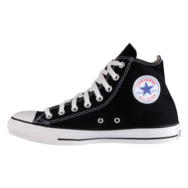 Tenis-Converse-CT-AS-Core-Hi-Cano-Alto-2