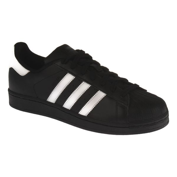 \\192.168.105.96\Marketing\Producao\AUTHENTIC-FEET\2015\22_04\Nomes\Tenis-Adidas-Superstar-Found-Masculino