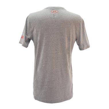 Camiseta-Under-Armour-Protect-Metropolis-SS-Tee-Masculino-2