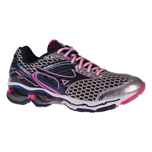 Tenis-Mizuno-Wave-Creation-17-Feminino-20th