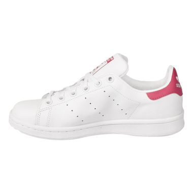 Tenis-adidas-Stan-Smith-2