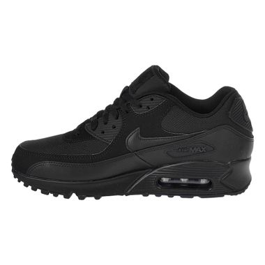 Tenis-Nike-Air-Max-90-Essential-Masculino-2