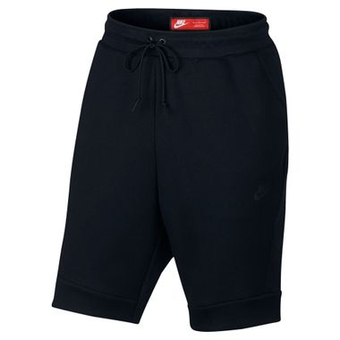 Shorts-Nike-Tech-Fleece-Masculino