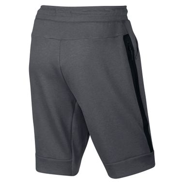Shorts-Nike-Tech-Fleece-Masculino-2
