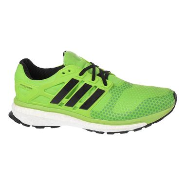 Tenis-adidas-Energy-Boost-Reveal-L-Masculino
