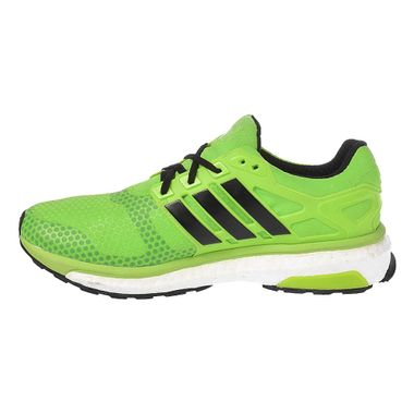 Tenis-adidas-Energy-Boost-Reveal-L-Masculino-2