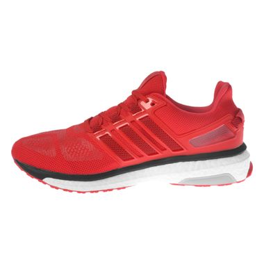 Tenis-adidas-Energy-Boost-3-Masculino-2