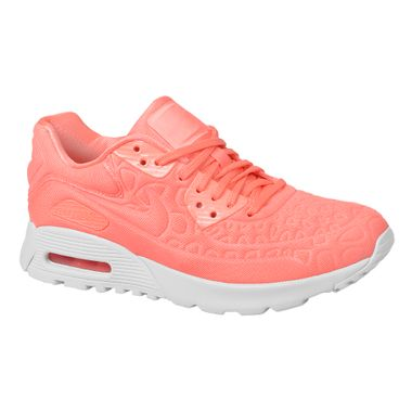 Tenis-Nike-Air-Max-90-Ultra-Plush-Feminino