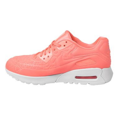 Tenis-Nike-Air-Max-90-Ultra-Plush-Feminino-2
