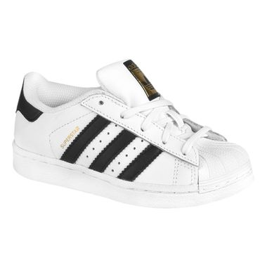 Tenis-adidas-Superstar-Foundation-el-