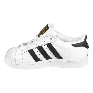 Tenis-adidas-Superstar-Foundation-el-Infantil-2