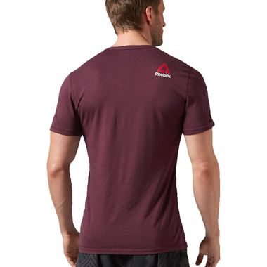 Camiseta-Reebok-Crossfit-Morning-Bear-Masculina-2