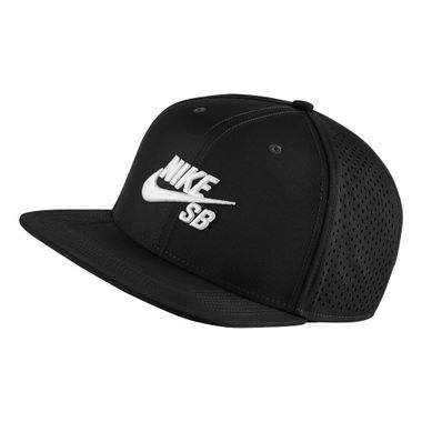 Bone-Nike-SB-Performance-Trucker