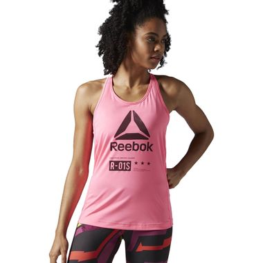 Regata-Reebok-One-Series-Adv-Feminino