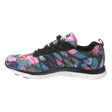 Tenis-Skechers-Flex-Appeal-Floral-Bloom-Feminino-2