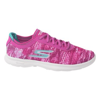 Tenis-Skechers-Go-Step-One-Off-Feminino