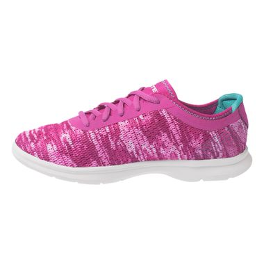 Tenis-Skechers-Go-Step-One-Off-Feminino-2