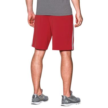 Shorts-Under-Armour-Tech-Mesh-Masculino-2