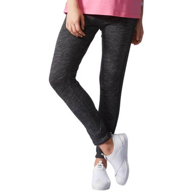 Calca-Legging-adidas-3-Stripes-Feminino