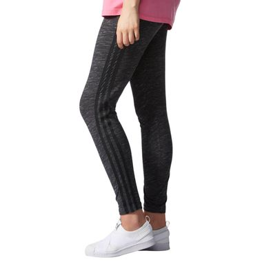 Calca-Legging-adidas-3-Stripes-Feminino-2