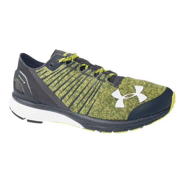 Tenis-Under-Armour-Charged-Bandit-XCB-2-Masculino
