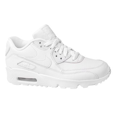 Tenis-Nike-Air-Max-90-Leather ... 3599b3cca296c