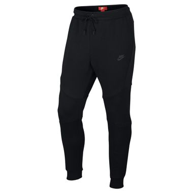Calca-Nike-Tech-Fleece-Jogger-Masculino