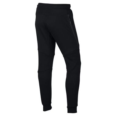 Calca-Nike-Tech-Fleece-Jogger-Masculino-2