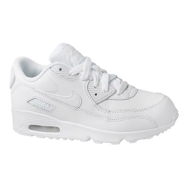 Tenis-Nike-Air-Max-90-Leather