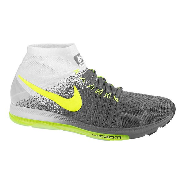 Tenis-Nike-Zoom-All-Out-Flyknit-Masculino