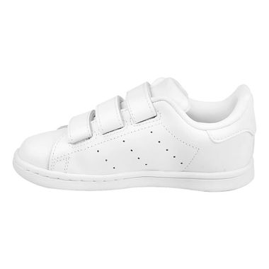 Tenis-adidas-Stan-Smith-CF-Infantil-2