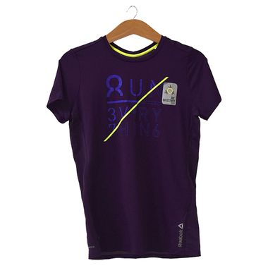 Camiseta-Reebok-ONE-Series-Running-W-SS-Graphic-Feminino