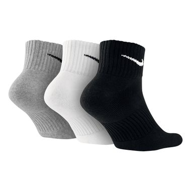 Meia-Nike-3-Pares-Cushion-Quarter-Unissex-2