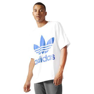 Camiseta-adidas-Boxy-Adicolor-Masculina