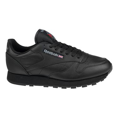 Tênis-Reebok-CL-Leather-Masculino