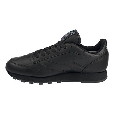 Tênis-Reebok-CL-Leather-Masculino-2