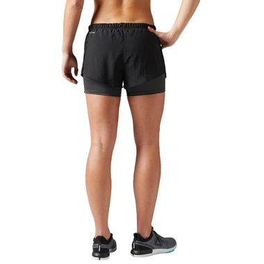 Short-Reebok-2-In-1-Feminino-2