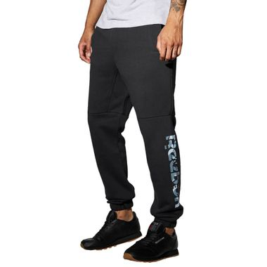 Calca-Reebok-F-Fleece-Masculina