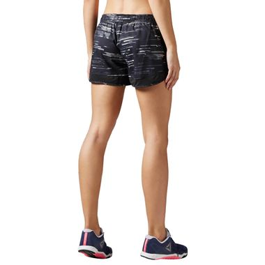 Shorts-Reebok-Workout-Ready-Urbeam-Feminino-2