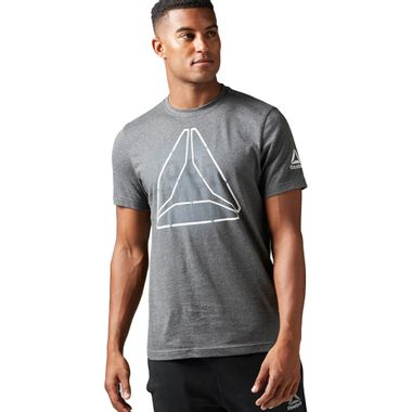 Camiseta-Reebok-Mc-No-Off-Switch-Masculina