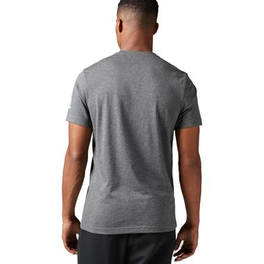 Camiseta-Reebok-Mc-No-Off-Switch-Masculina-2